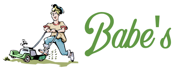 Babe's Lawn Care